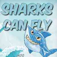 Sharks Can Fly